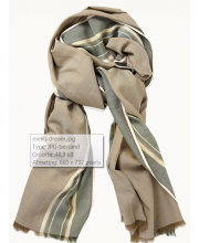 mens dream scarf