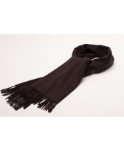 cashmere waterwaves scarf