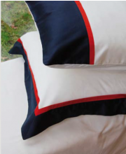 Cityline Sevilla pillow case