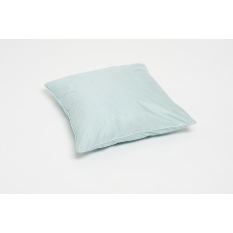 cushion cover plain color